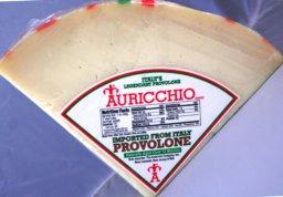 AURICCHIO PROVOLONE