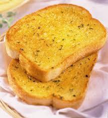 GarlicToast-1.jpg