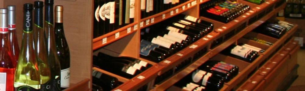 wine_single-page-slider_02-1-1000x300xc.jpg